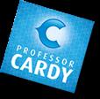 Professor Cardy