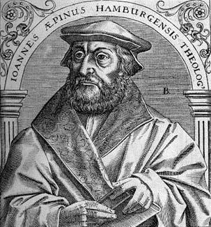 Franz Maria Ulrich Theodosius Aepinus