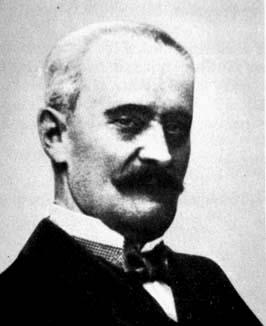 Gyula Farkas