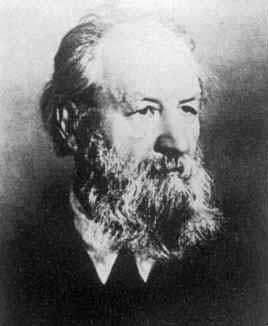 Aleksei Nikolaevich Krylov