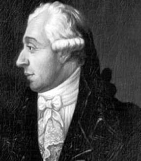 Pierre François-André Méchain