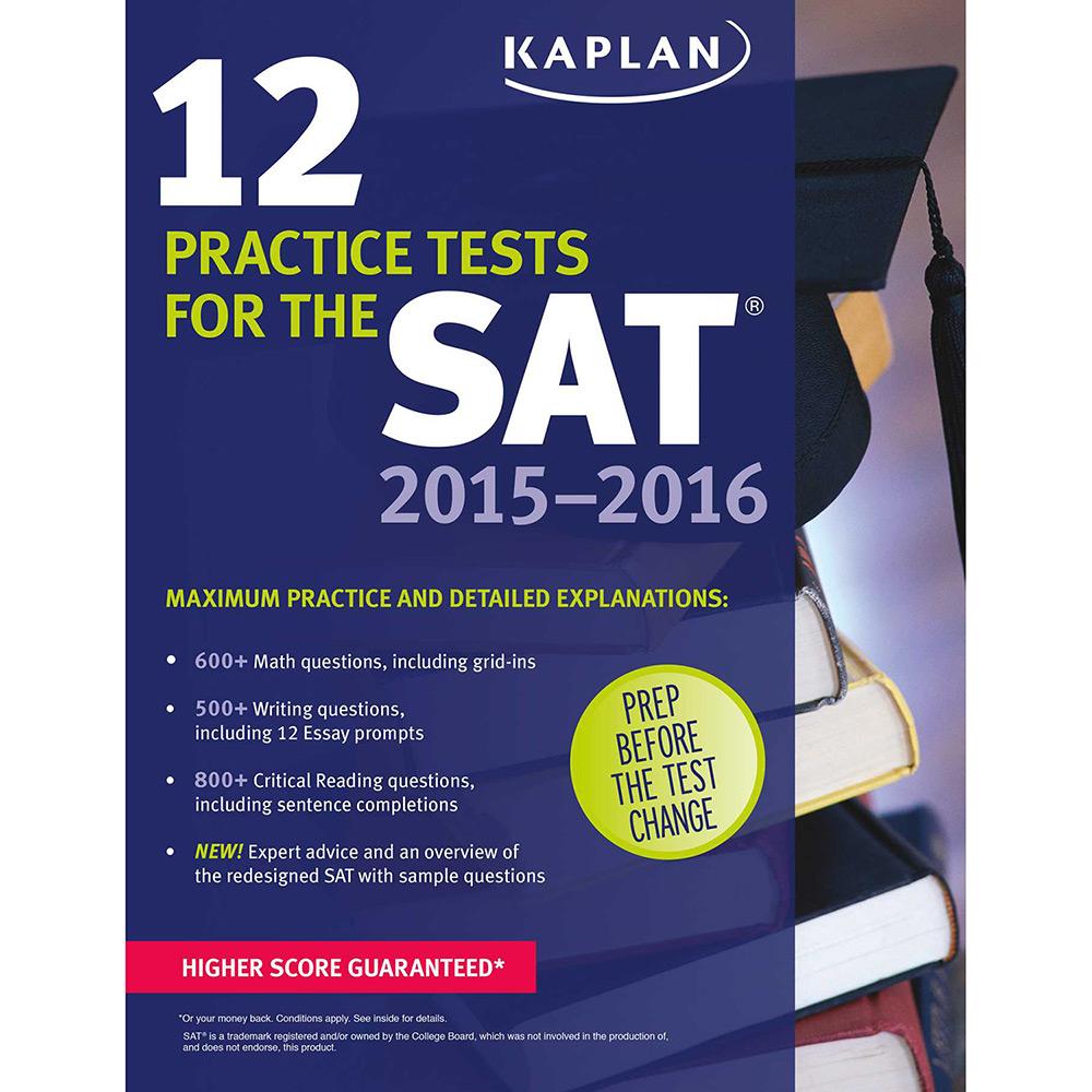 As melhores universidades de medicina e farmcia do mundo practice tests for the sat fandeluxe Gallery
